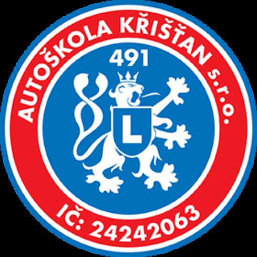 http://www.autoskolakristan.cz/wp-content/uploads/2020/07/cropped-kristan_logo_header.png