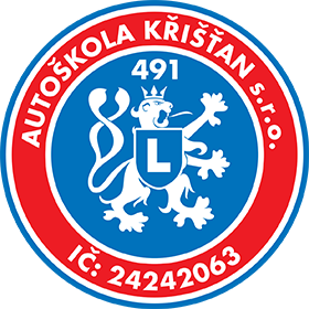 kristan_logo_header