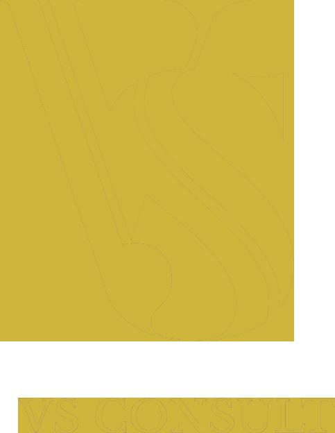 VSconsult_logo_no_bgk_gold