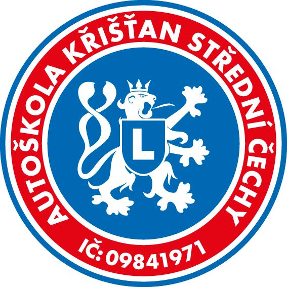 Autoskola_Kristan_Stredni_Cechy