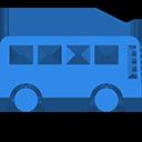 D - Autobus
